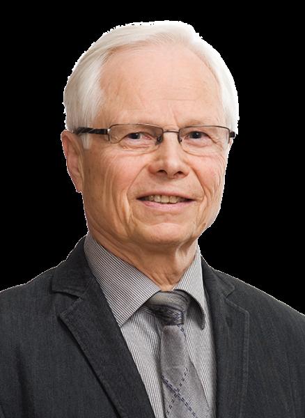 Jarmo Laivoranta